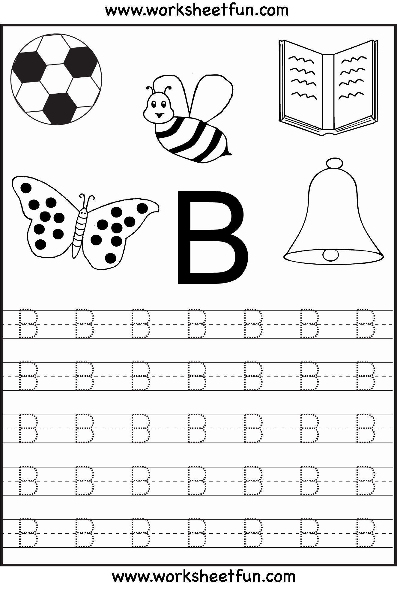 Letter Tracing Worksheets Az Alphabet Coloring Worksheets A Z Pdf Luxury Free Printable