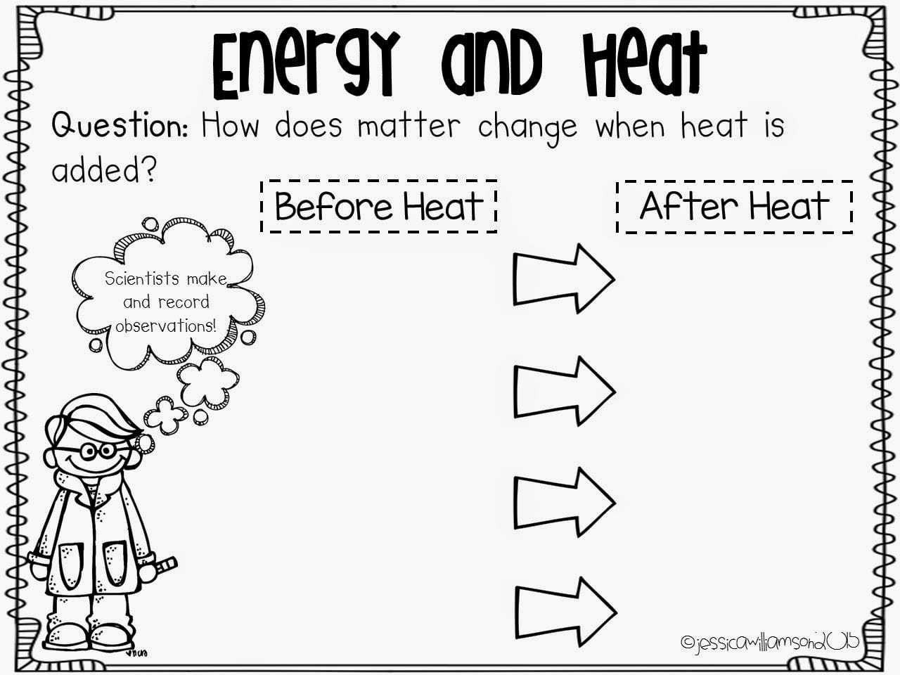 Light Energy Worksheets Light Energy Worksheets 3rd Grade