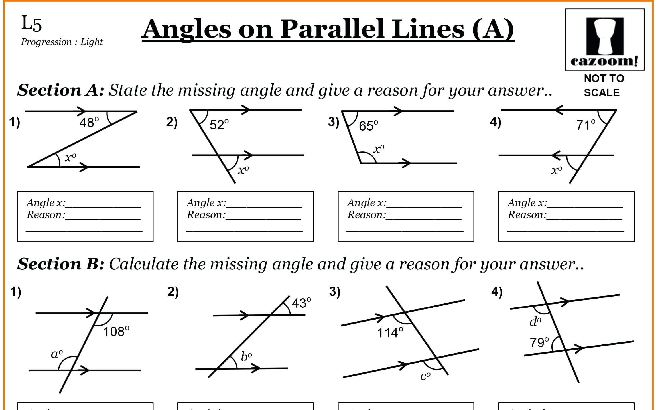 Lines Rays Line Segments Worksheets Points Lines Segments Rays Worksheet and Answers