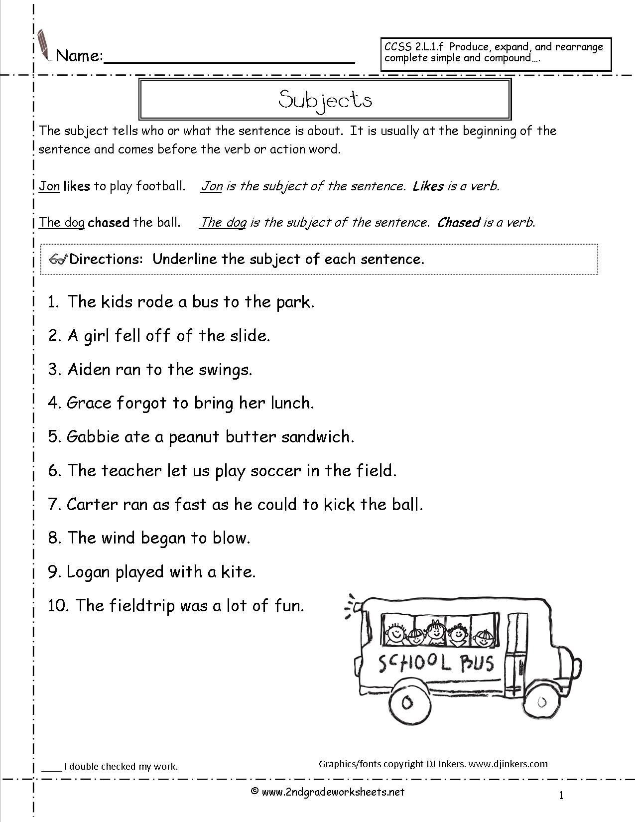 Making Compound Sentences Worksheets Image Result for Let S Make A Sentence with Into Worksheet
