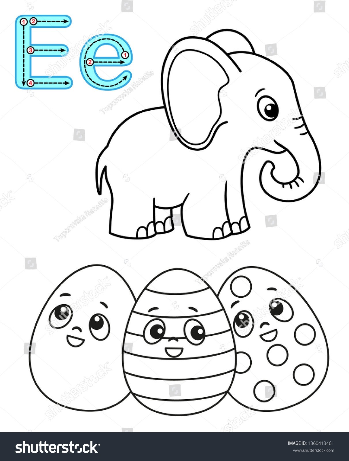 Mammals Worksheets for Kindergarten Worksheets Animals Worksheets for Kids Printables