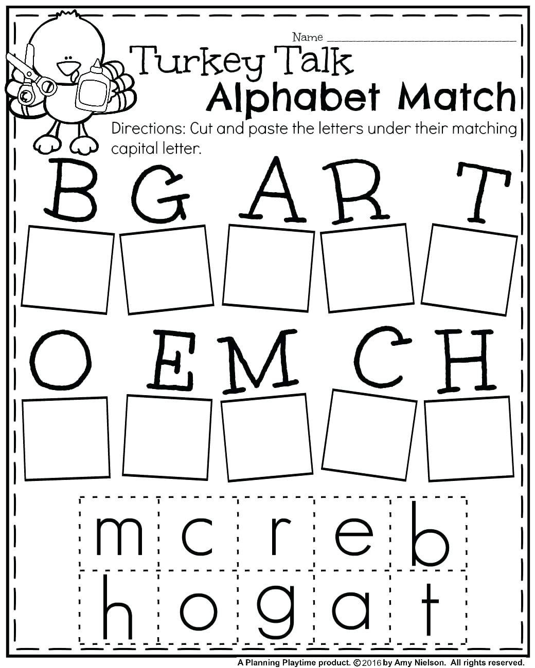Mapping Worksheets for Kindergarten Kindergarten Maps and Globes Kindergarten Easy Word