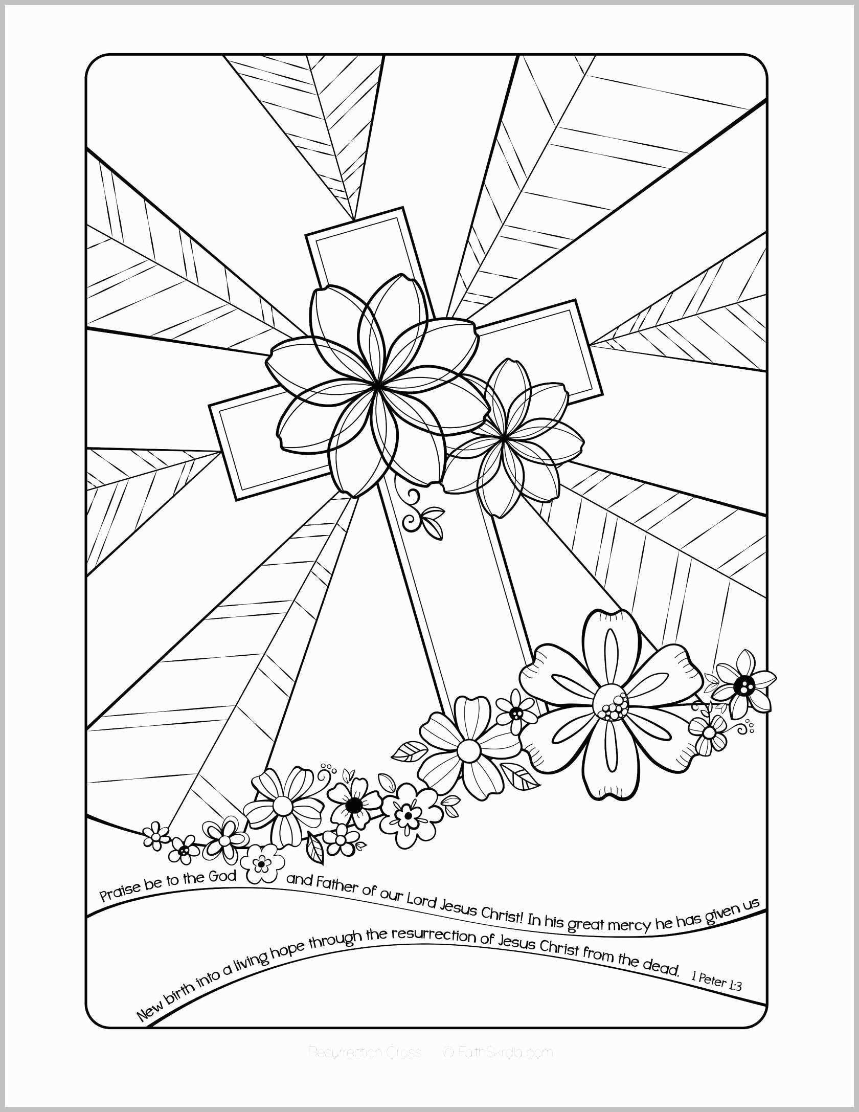 Math Mystery Picture Worksheets Color Multiplication Mystery Worksheets Math Spring Coloring