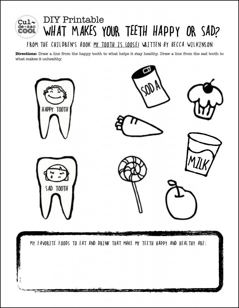 Matter Worksheets for Kindergarten 3 Diy Printable Worksheets Inspired From the Children S Book