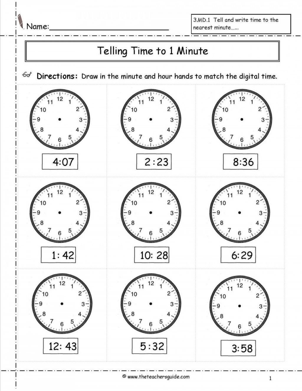 Matter Worksheets for Kindergarten Worksheet Worksheet Ideas Outdoor Activitiesor