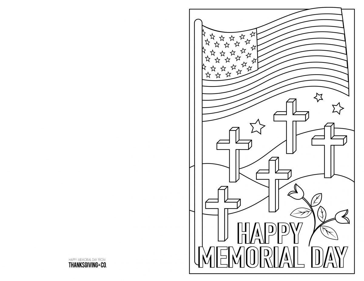 Memorial Day Worksheets Free 2nd Math Word Problems Disney Princess Crown Coloring Pages