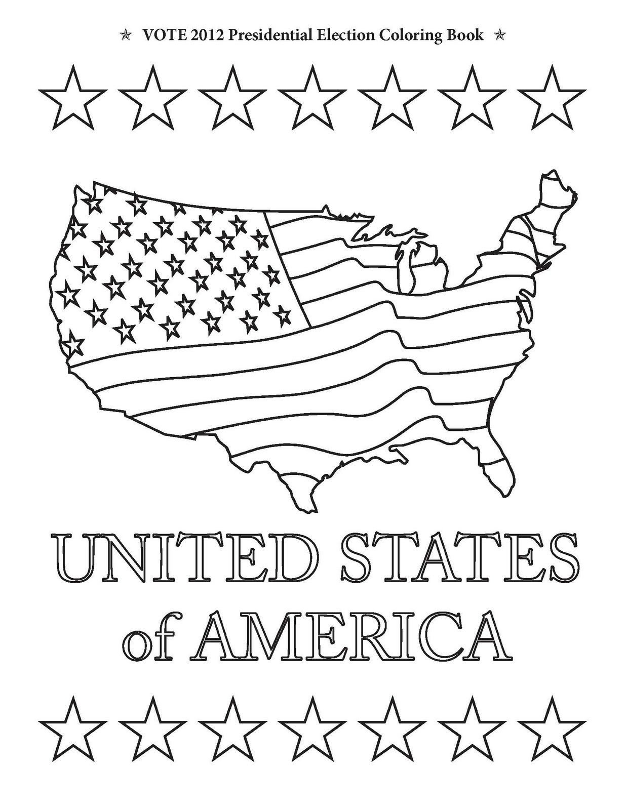 Memorial Day Worksheets Free Memorial Day Coloring Sheets Printable Sheetterans Page Free