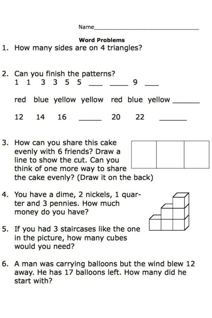 Money Worksheets for Second Grade Math Worksheet Second Grade Printable Worksheets Free