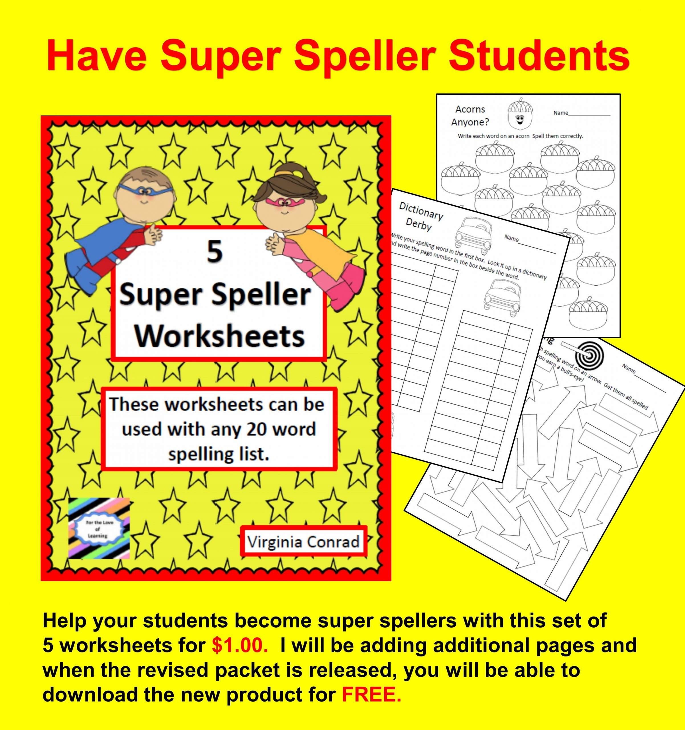literal and nonliteral language 3rd grade activities