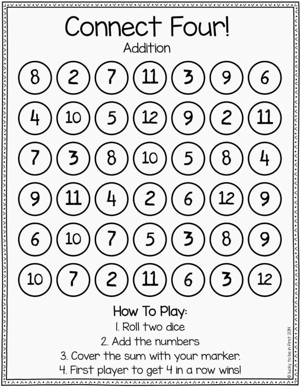 Penny Worksheets for Kindergarten Worksheet Numbereets Kindergarten Busy Days the Week In