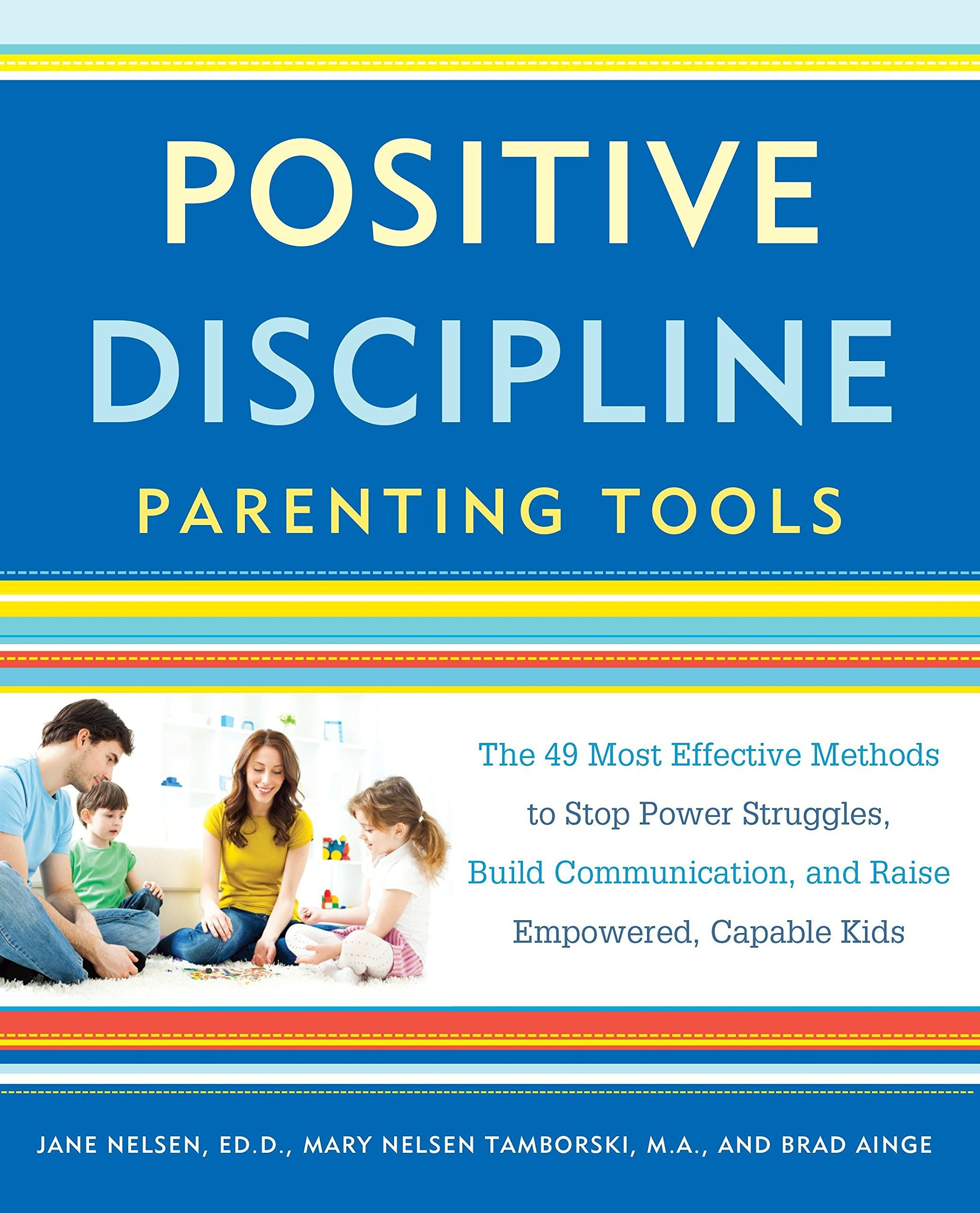 Positive Parenting Worksheets Positive Discipline Parenting tools the 49 Most Effective