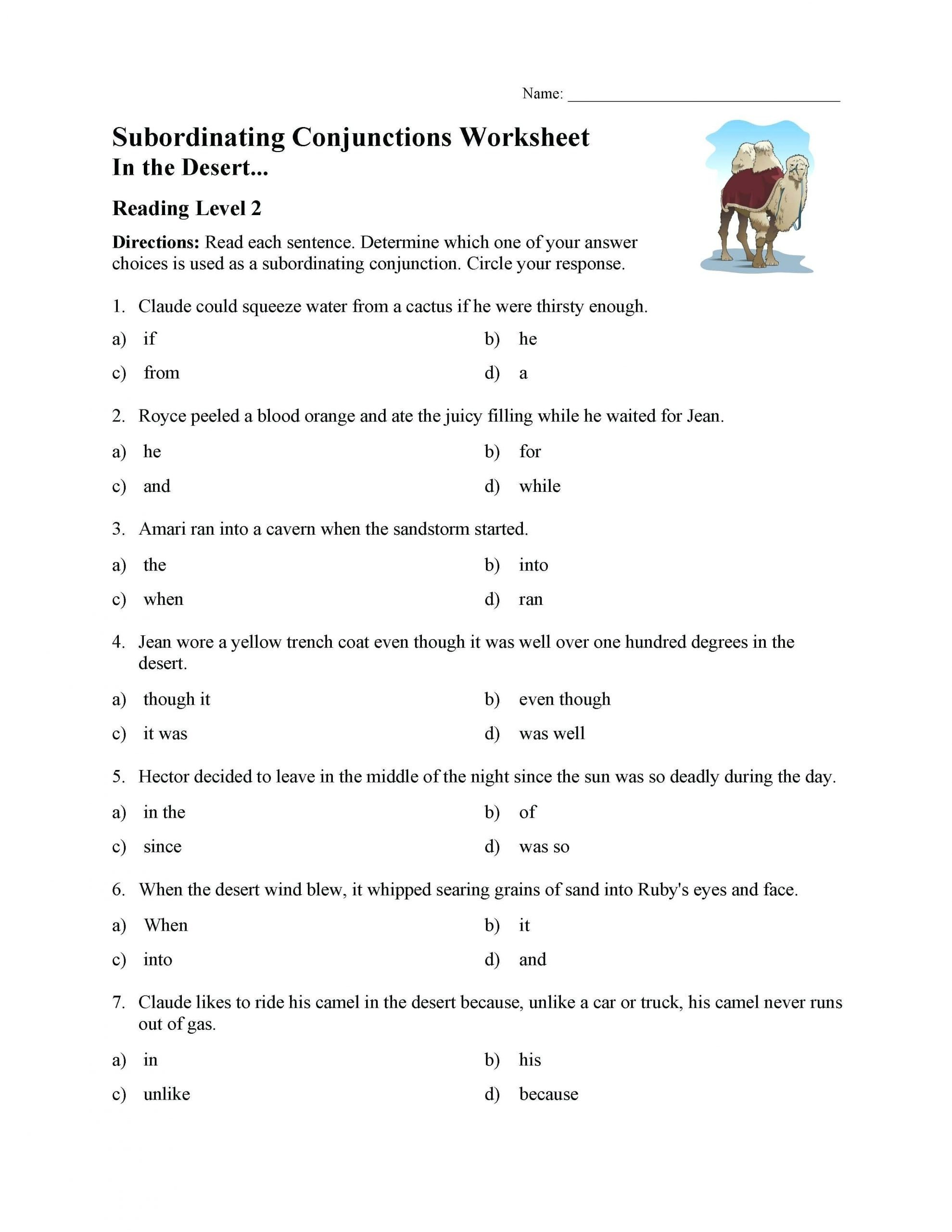 Prepositional Phrases Worksheet 6th Grade Prepositional Phrase Worksheets 4th Grade