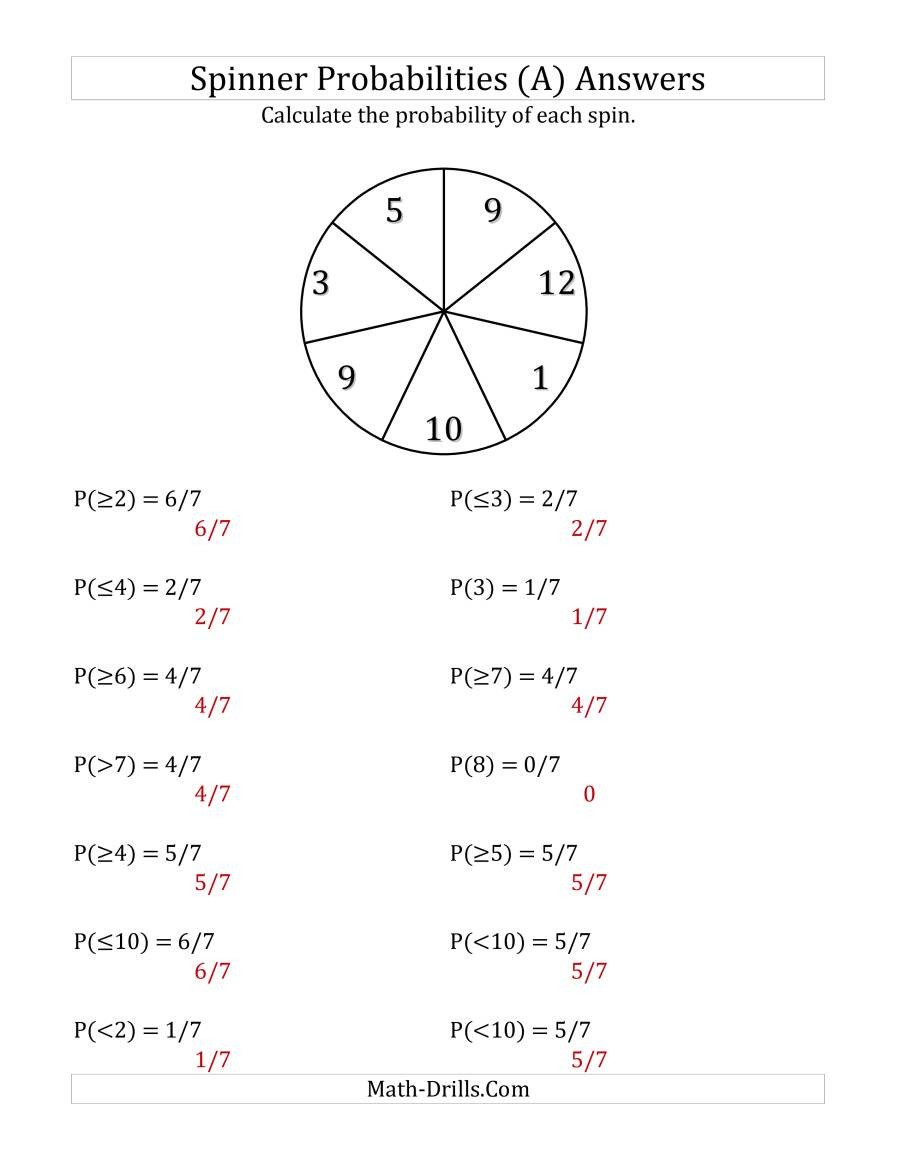 probability spinner 07 001 pin2