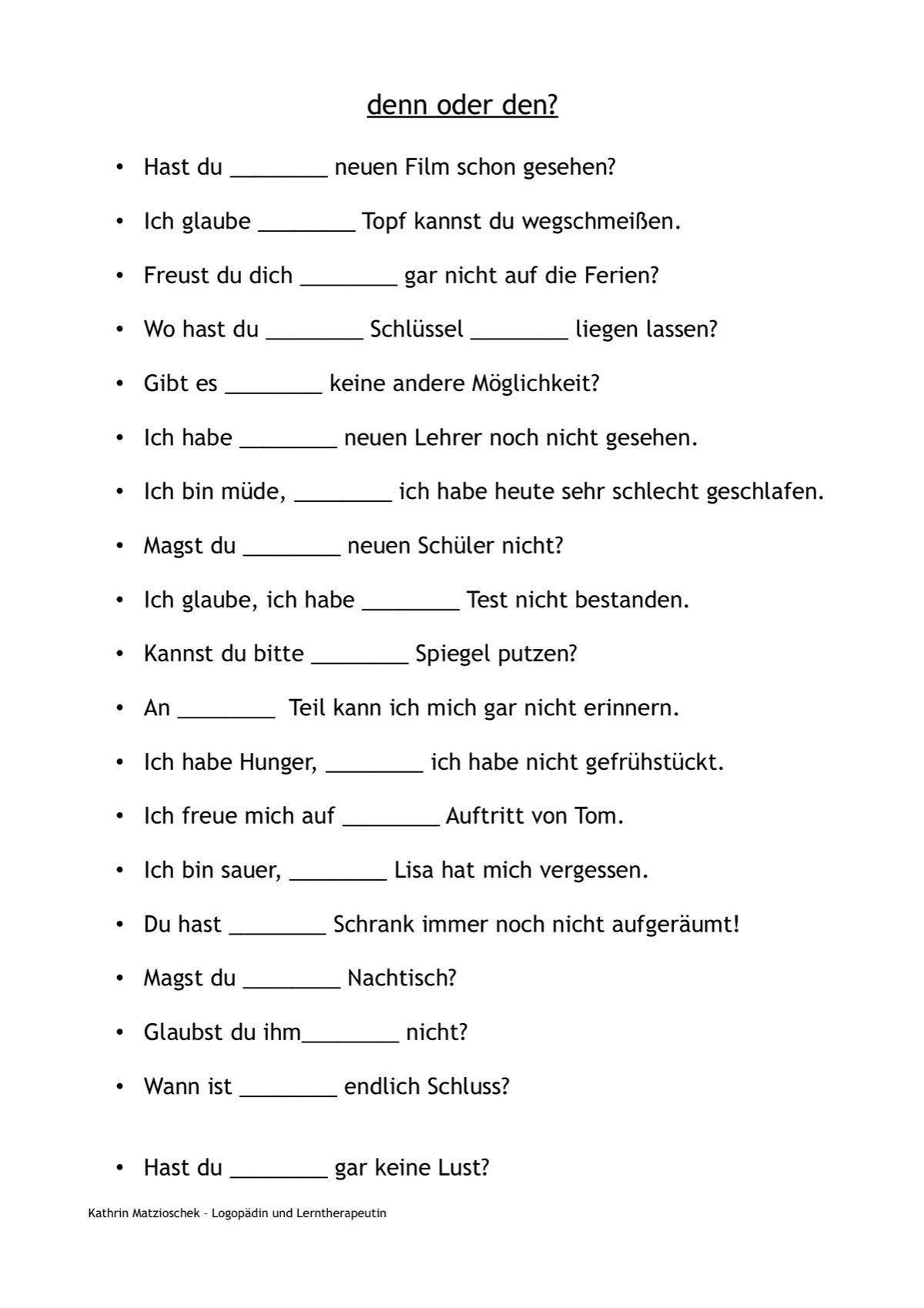 Pronoun Worksheets 5th Grade Pin On Examples Grade Stu S Worksheets