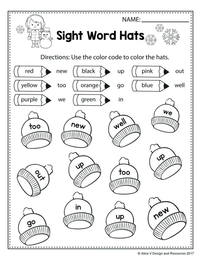 Pronoun Worksheets for Kindergarten Free Worksheet Kindergarten Worksheets Pronouns Exercises Free
