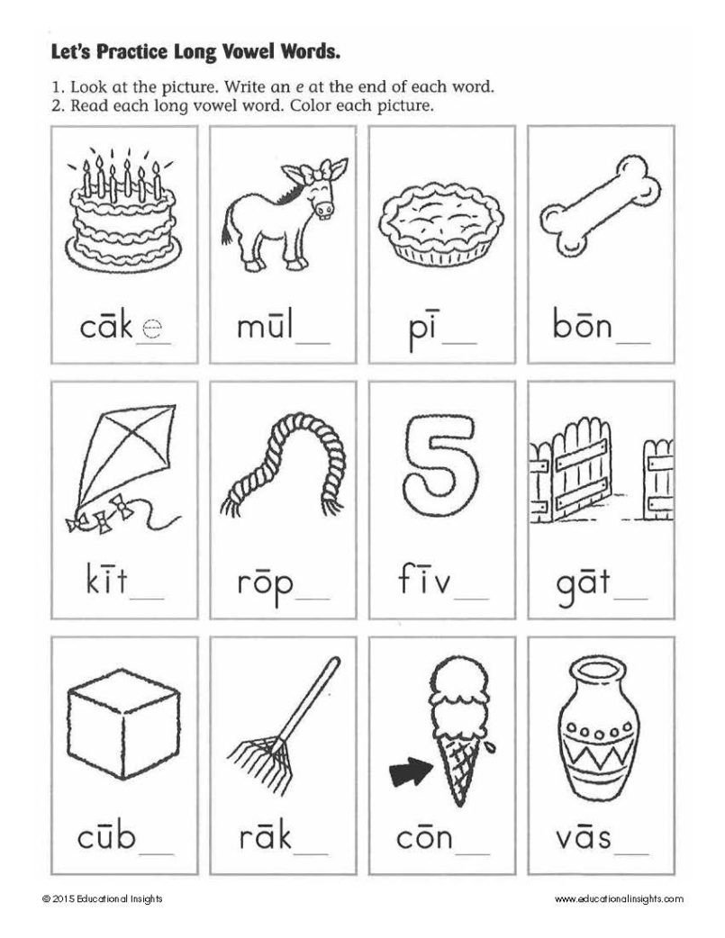 worksheet money games year 3rd grade projects award names for