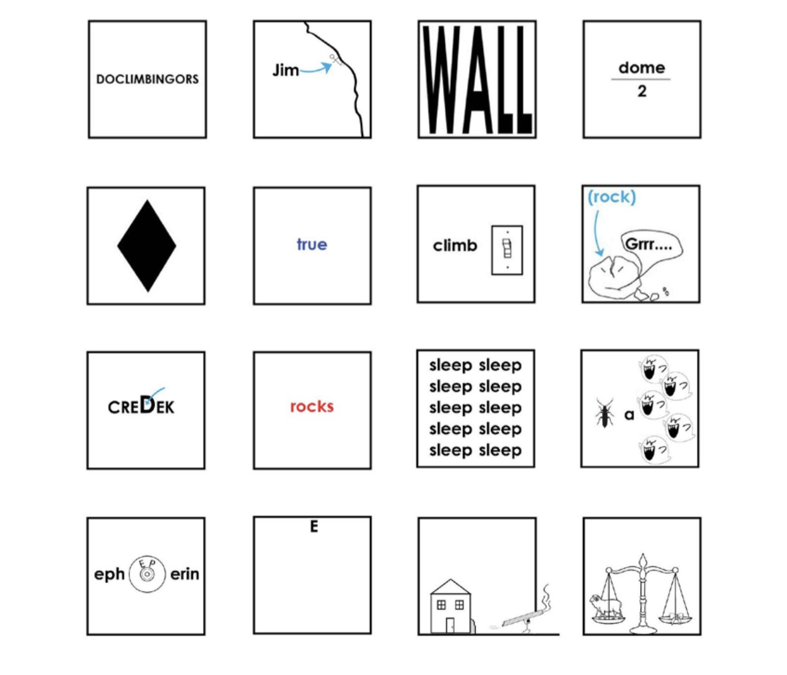 Rebus Puzzles for Kids Worksheet 26 Interesting Rebus Puzzles