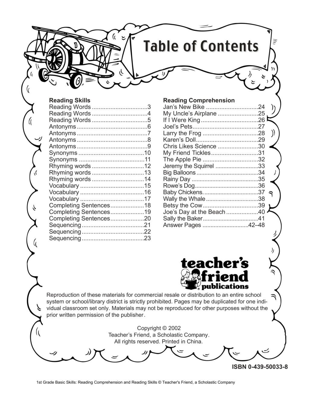 readingntences for grade worksheets rules arrowheadinnovationfund simple writing 1024x1325
