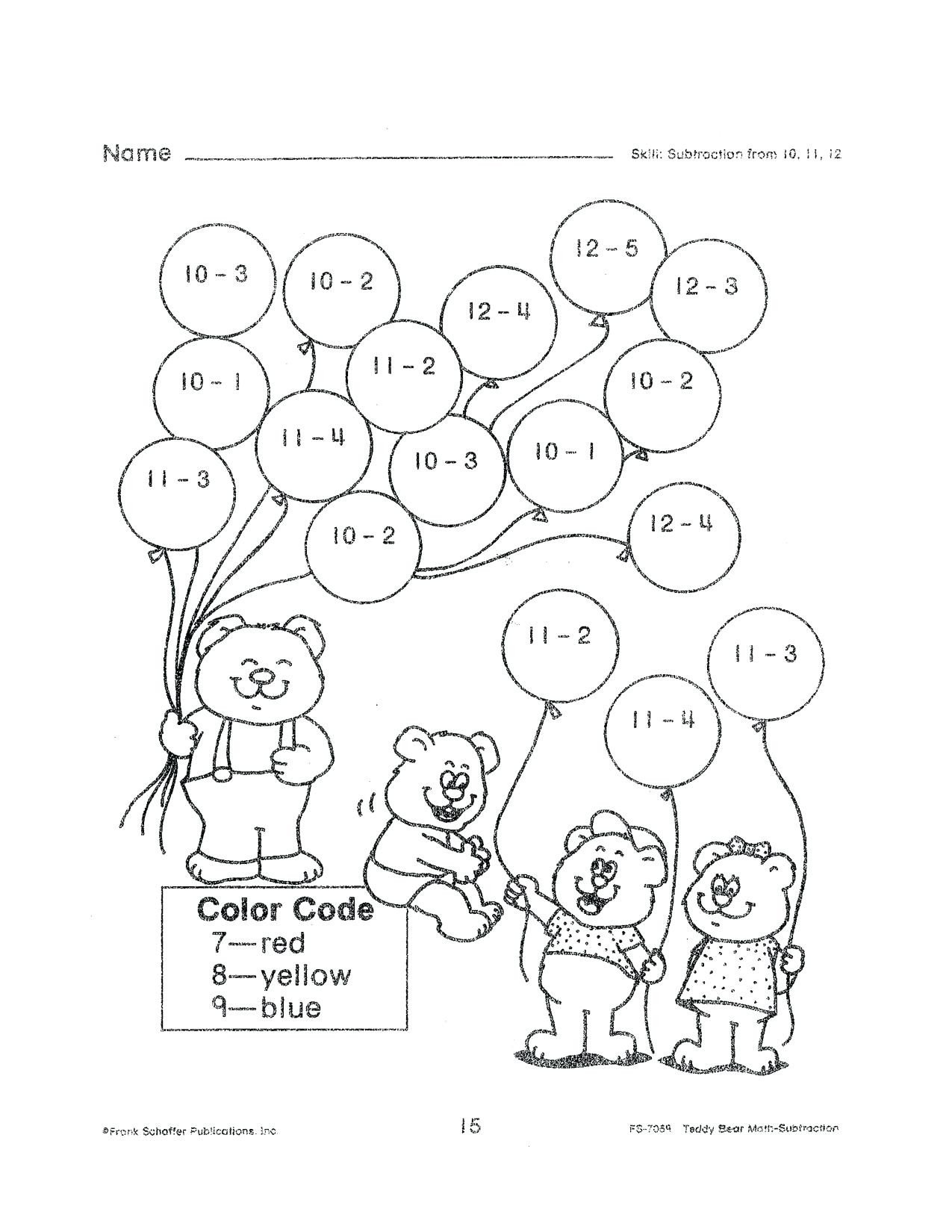 Science Worksheet 1st Grade 1st Grade Science Worksheet Printable Worksheets and
