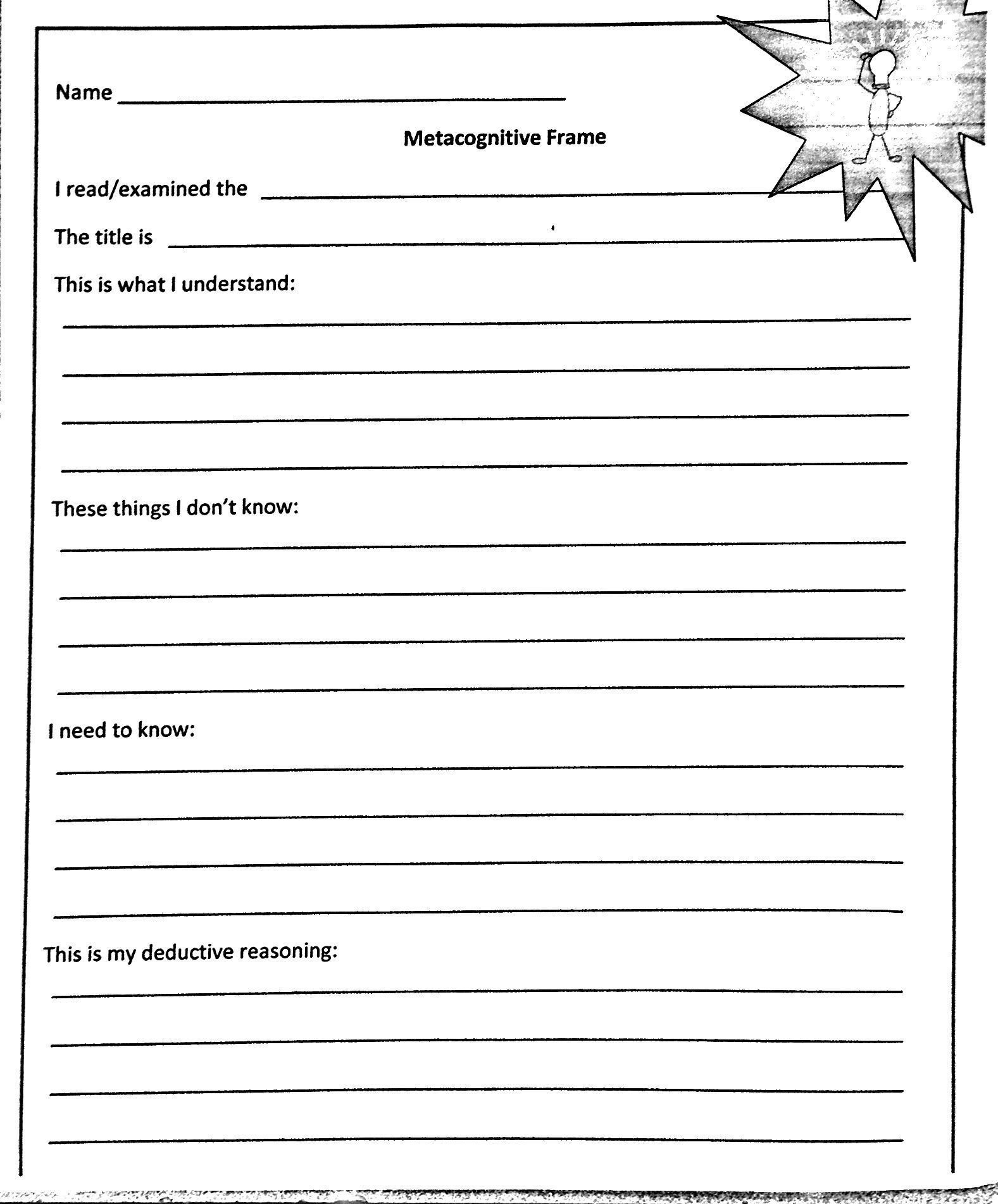 Second Grade social Studies Worksheets social Stu S Skills