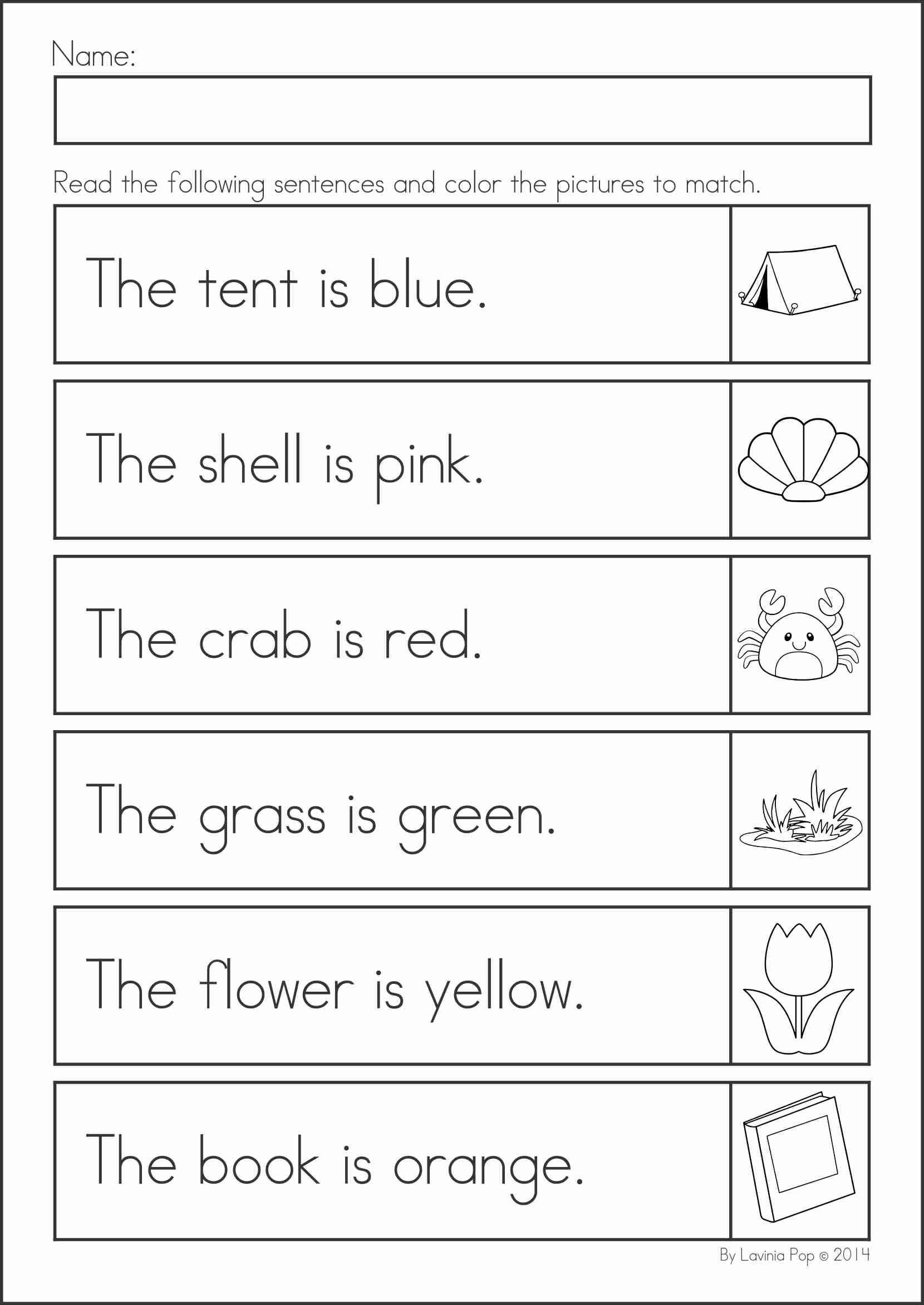 Short Vowel Worksheet Kindergarten Worksheet Kinder Lesson Plan Cursive Practice Worksheets