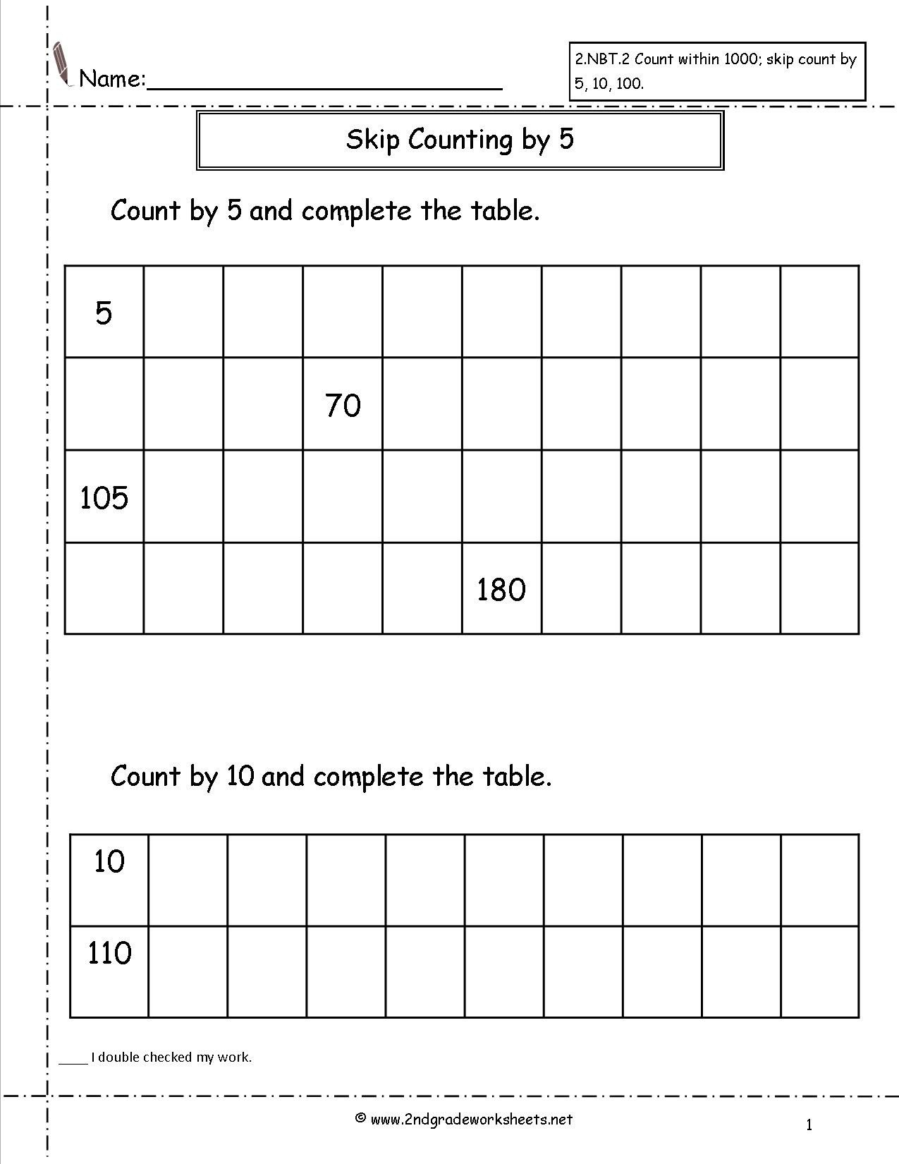Skip Counting Worksheets 3rd Grade Algebra 2 Tutor Consonant sounds Worksheets Free Skip