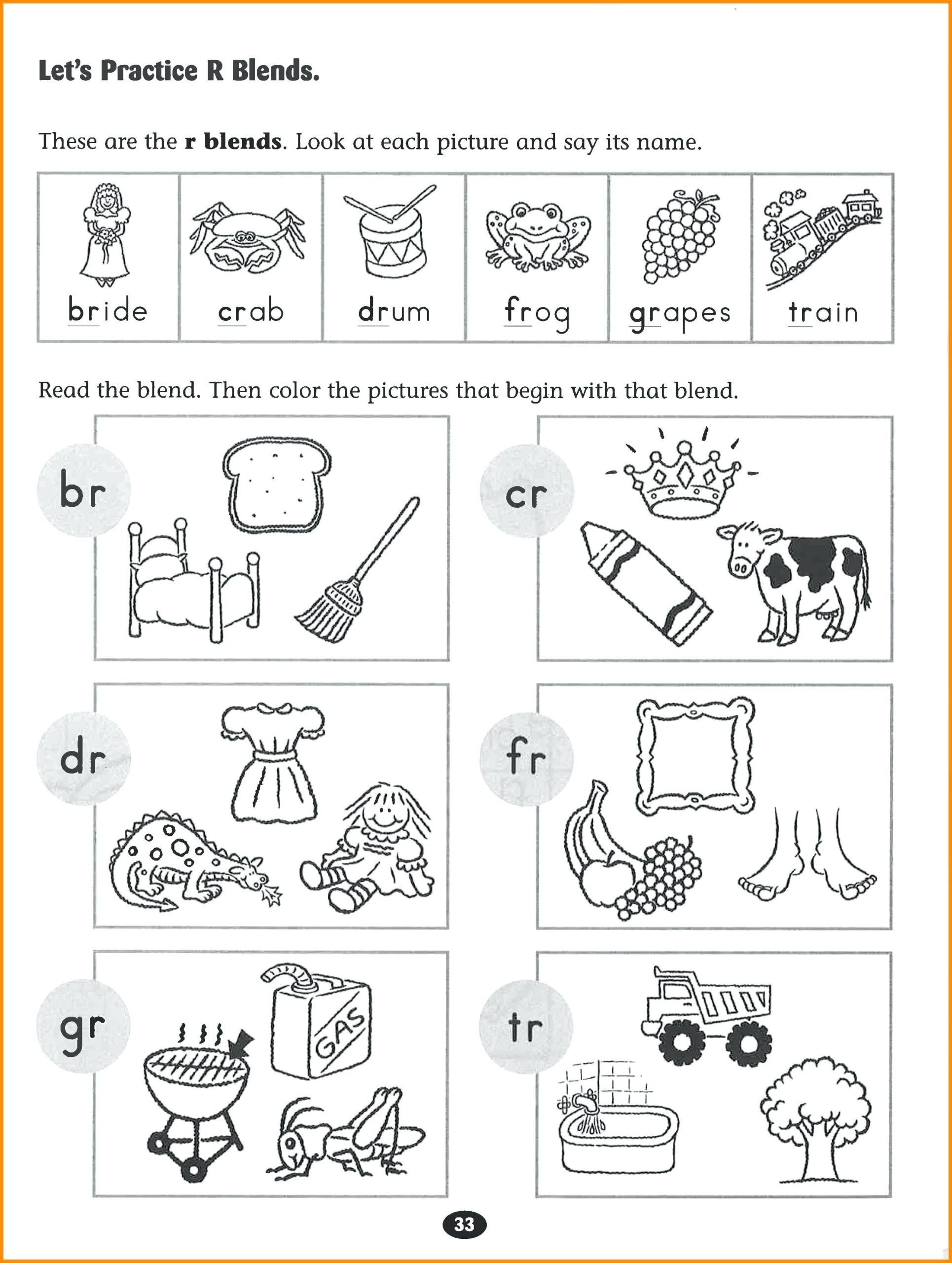 Tens and Ones Worksheets Kindergarten Worksheet Build Math Centers Kindergarten Free Calligraphy