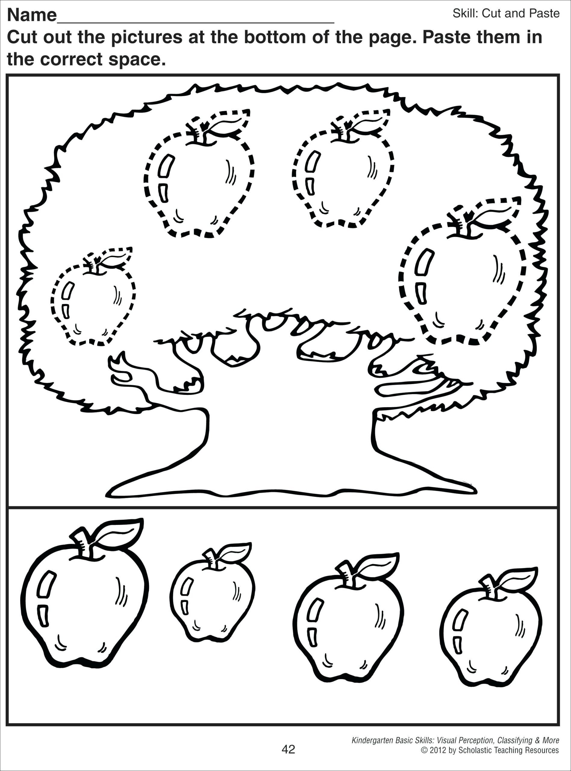 Th Worksheets for Kindergarten Worksheet 4th Grade Math Homework Thanksgiving Card Craft
