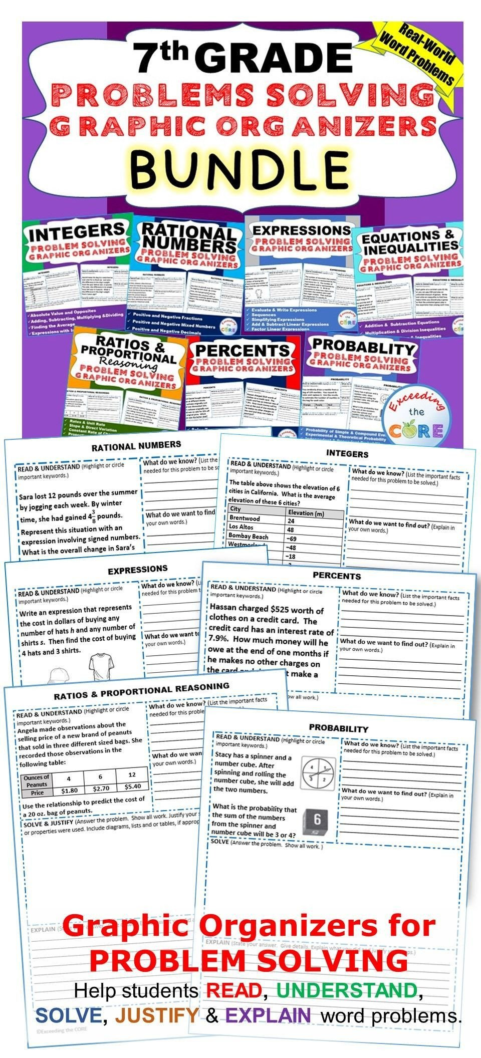 Theoretical Probability Worksheets 7th Grade Pin On Educational Worksheets Template