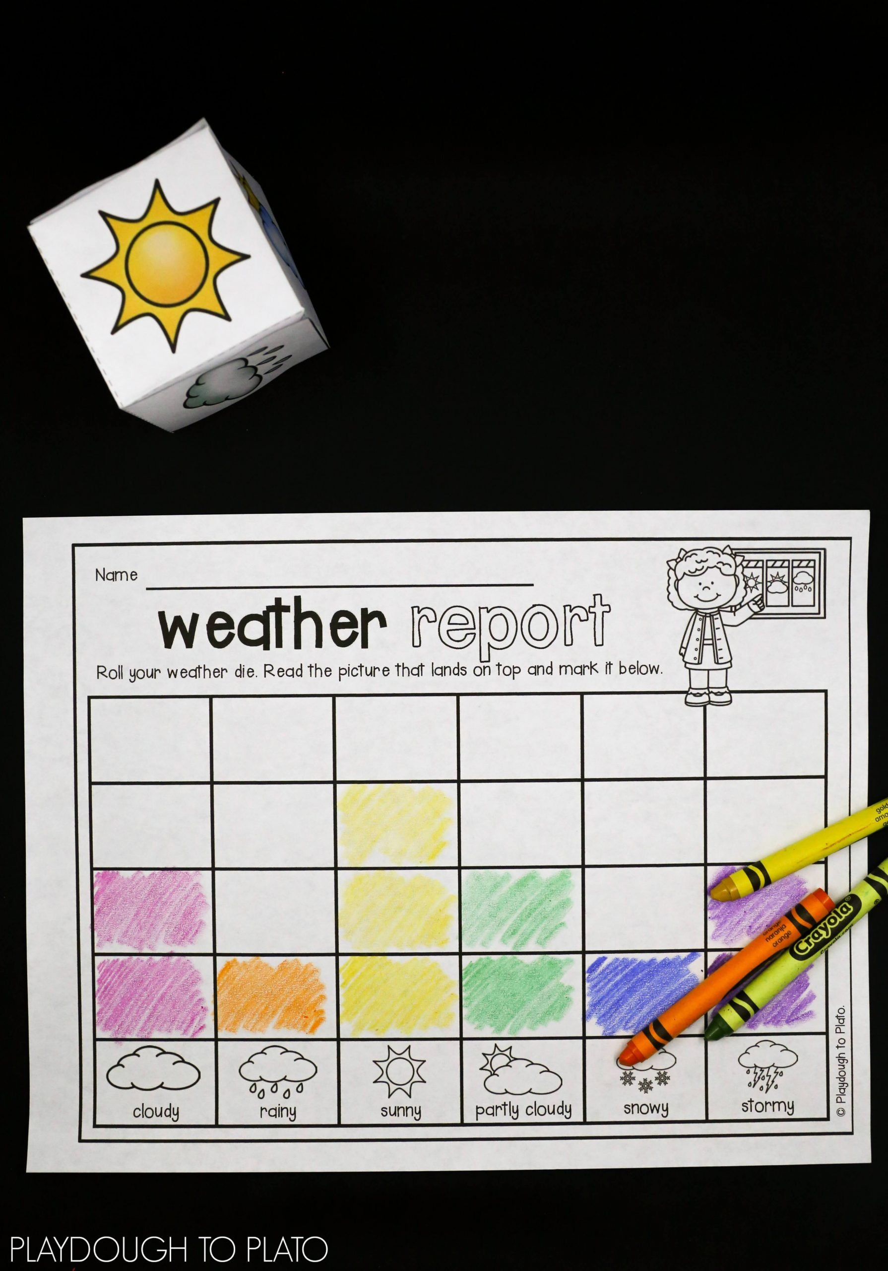Tornado Worksheets for Kids tornado Worksheets for Kids