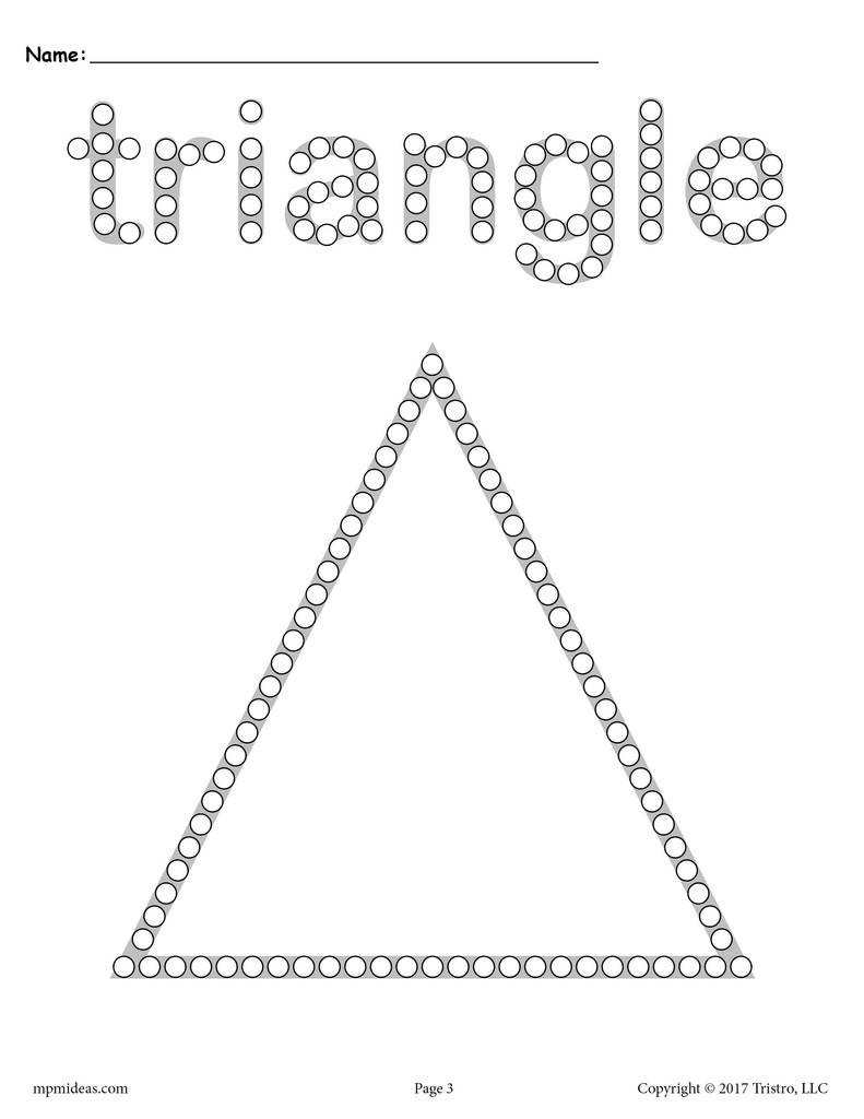 Shapes 20Q Tip 20pages triangle 1024x1024