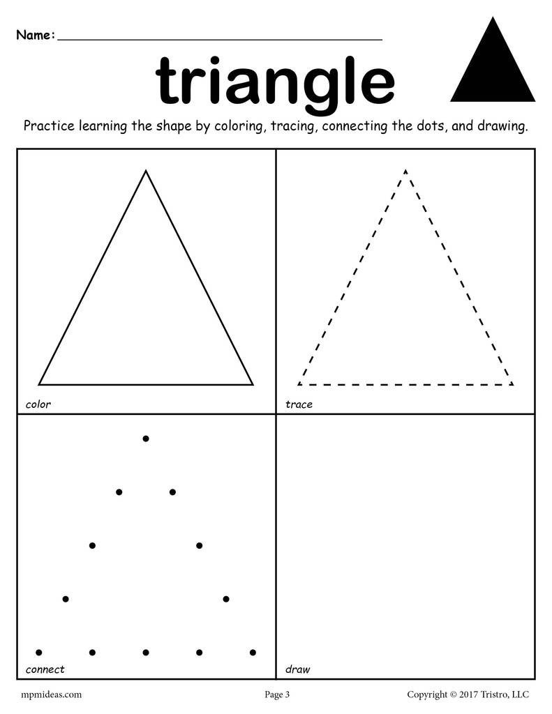 Learning 20Shapes color trace draw triangle 1024x1024