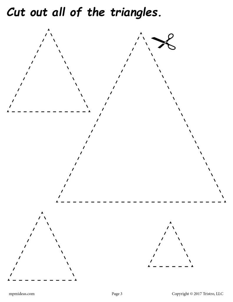 Cut 20out 20the 20shapes triangle 1024x1024