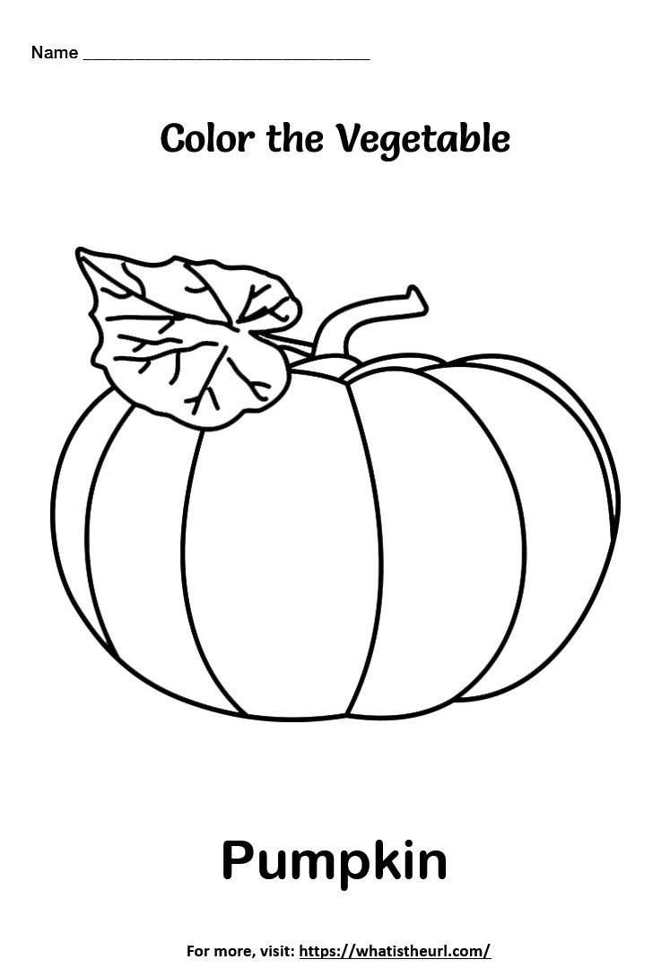 Ve able coloring worksheet