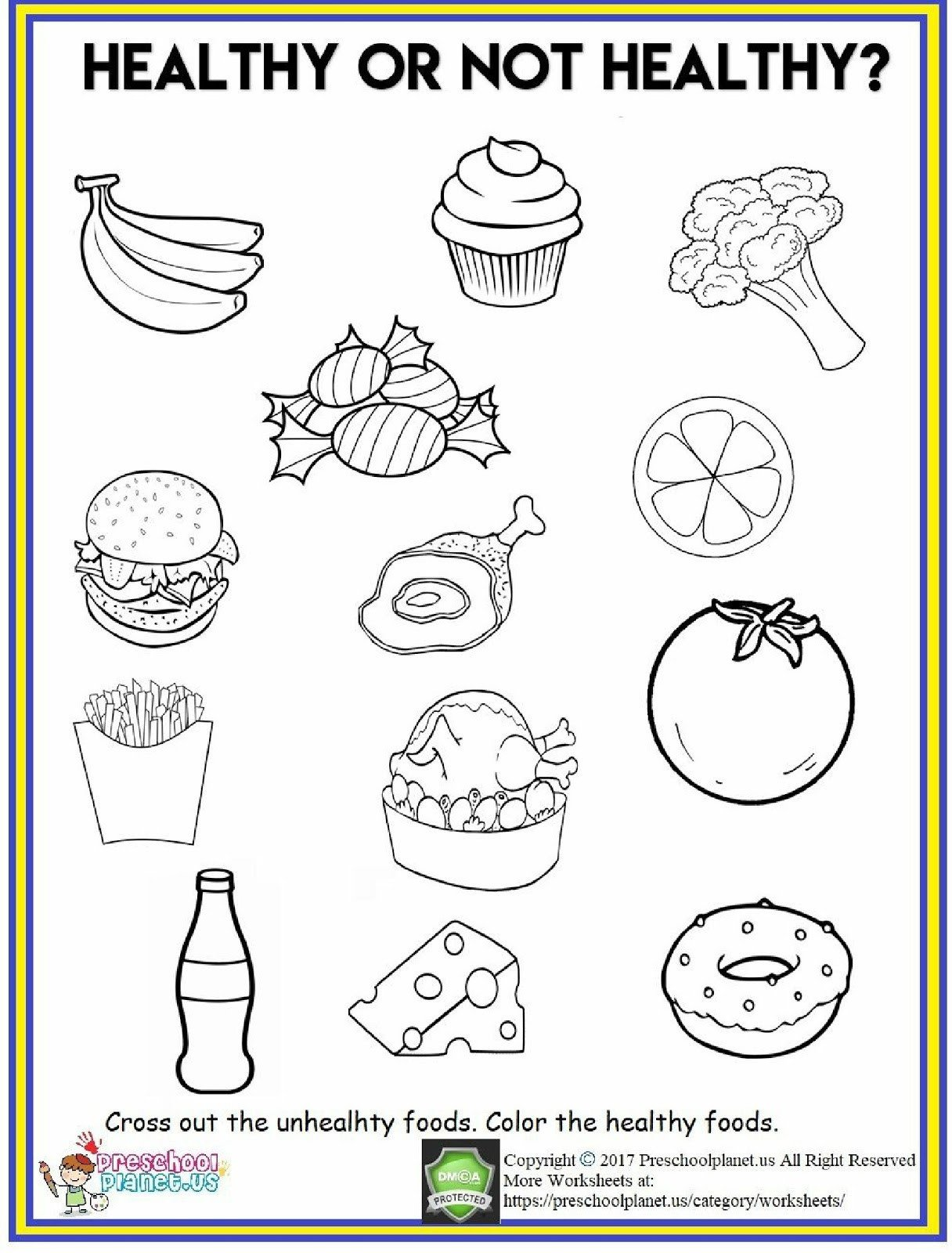 printable food worksheets preschool fruits and ve ables health food pyramid printable worksheet of food worksheets preschool fruits and ve ables