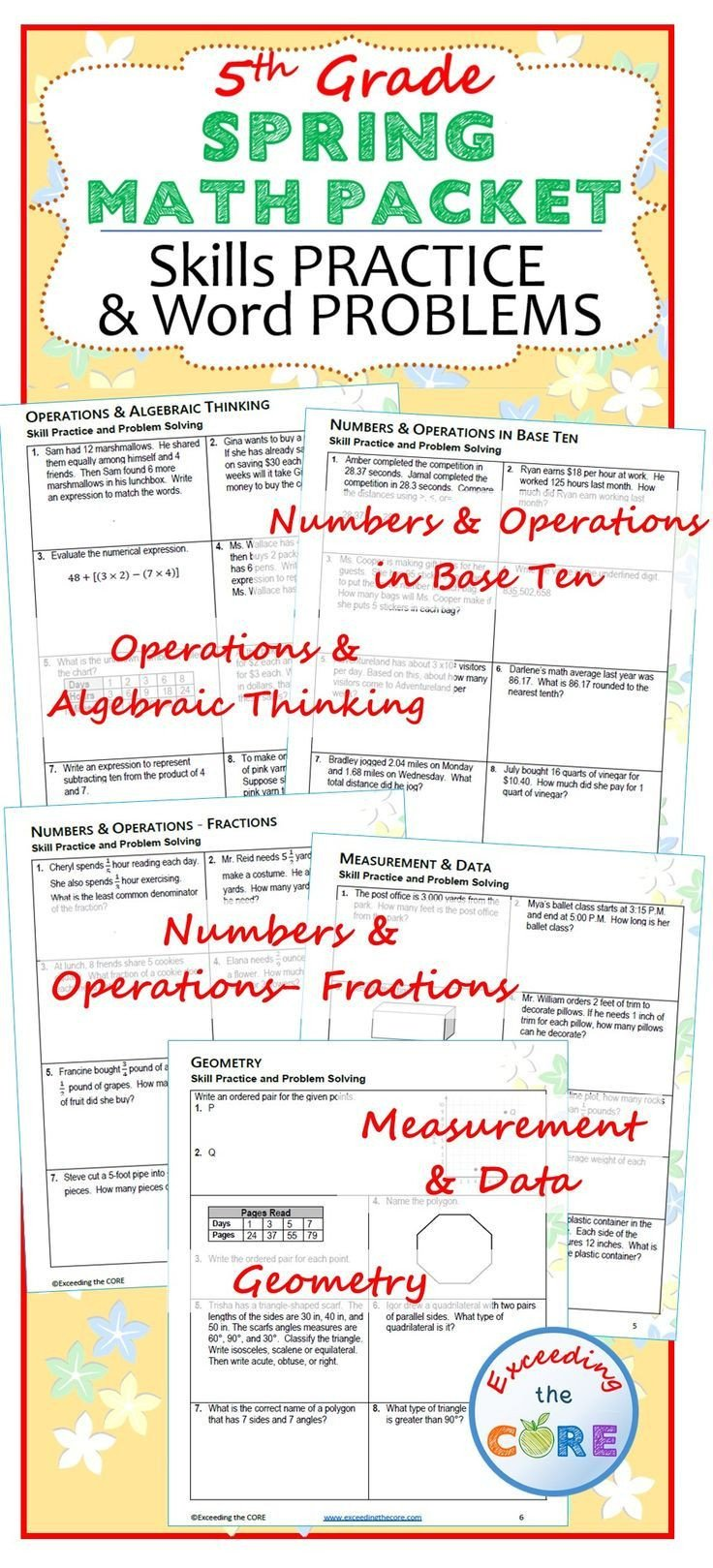 evaluating numerical expressions worksheet all grade worksheets numerical expression worksheets 5th grade the 1914 best images about mathematics ly