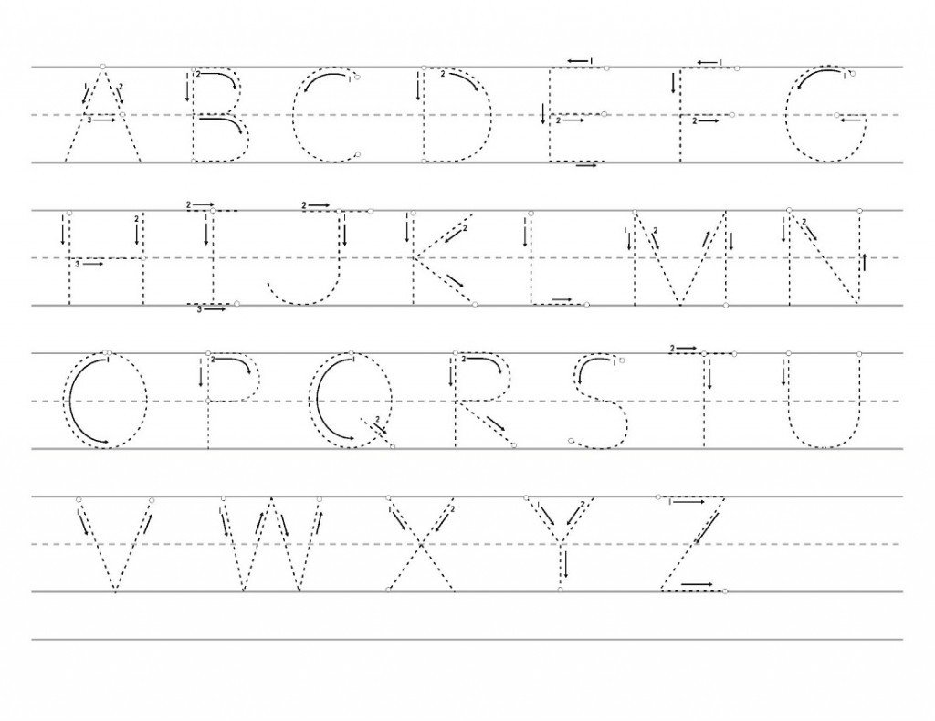 alphabet tracings for kindergarten picture ideas 323cdc8191e9421eedd6e ad7891 28 collection of coloring pages high quality 1024 instagram name