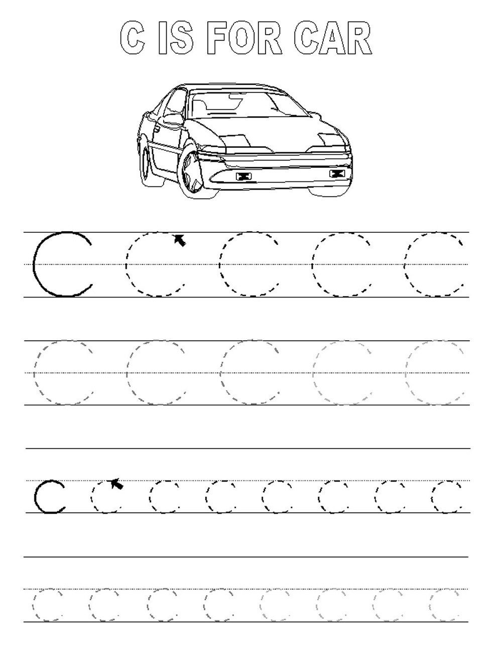 abc trace worksheets 2019 activity shelter 2