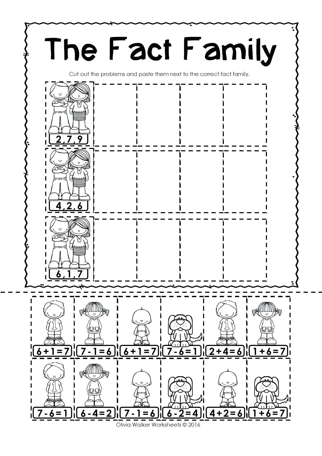Adding 1 Worksheets Kindergarten Worksheet Esl Interactive Vocabulary Games Adding Practice