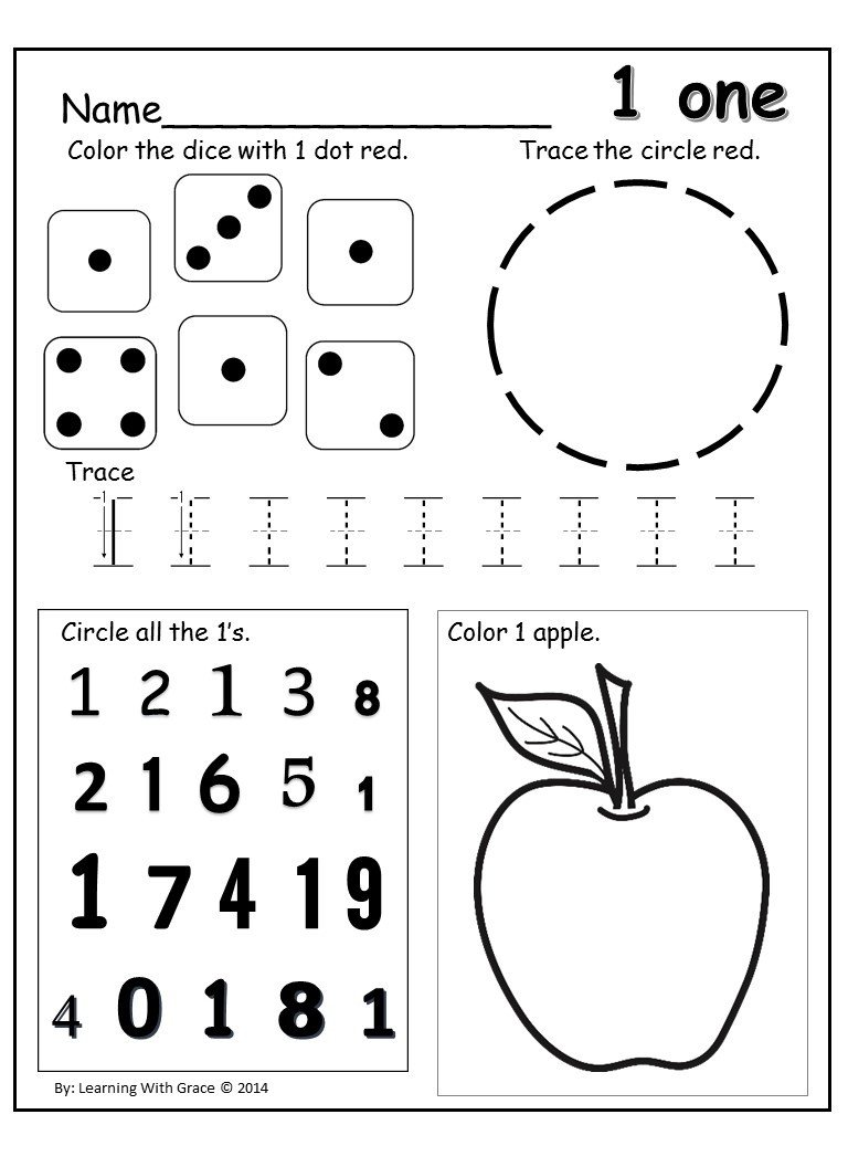 Adding 1 Worksheets Kindergarten Worksheet Year Word Search Math Booklet Best Lunches for