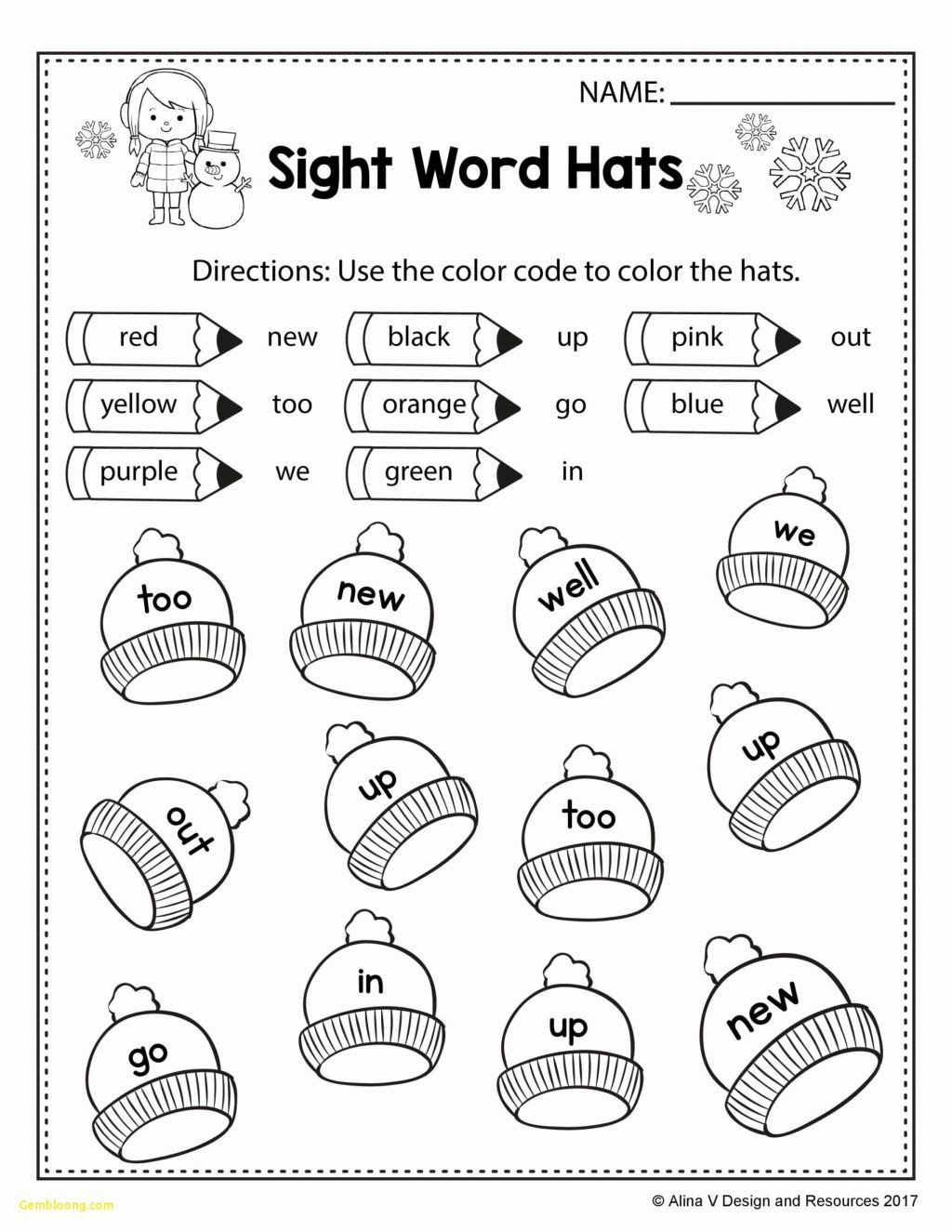Adding for Kindergarten Worksheets Worksheets Tremendous Kinder Math Worksheets Image