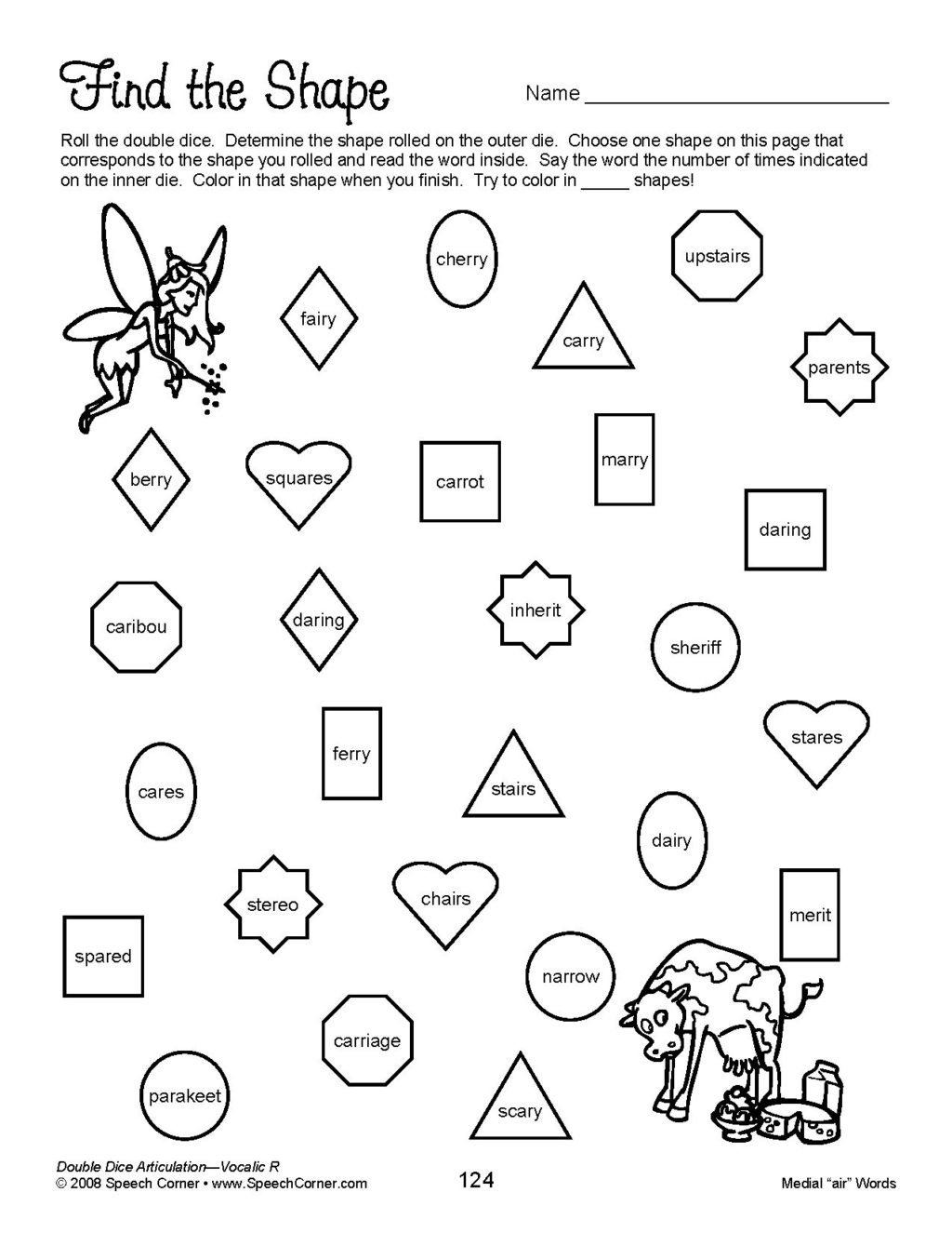 worksheet word ladders kindergarten free valentine activities for preschool printable reading worksheets 1st grade italicandwriting division practice 5th adding and subtracting integers coloring 1024x1325