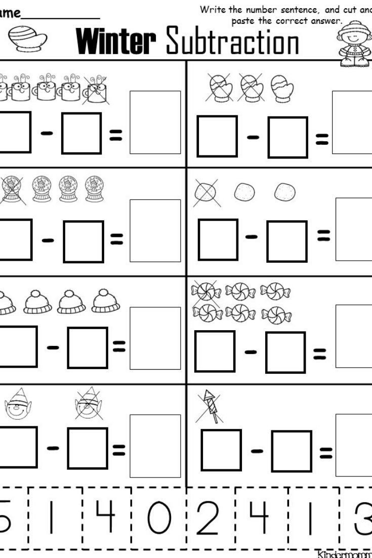 Addition Worksheets Kindergarten Free Math Worksheet Free Kindergarten Addition Worksheets Free