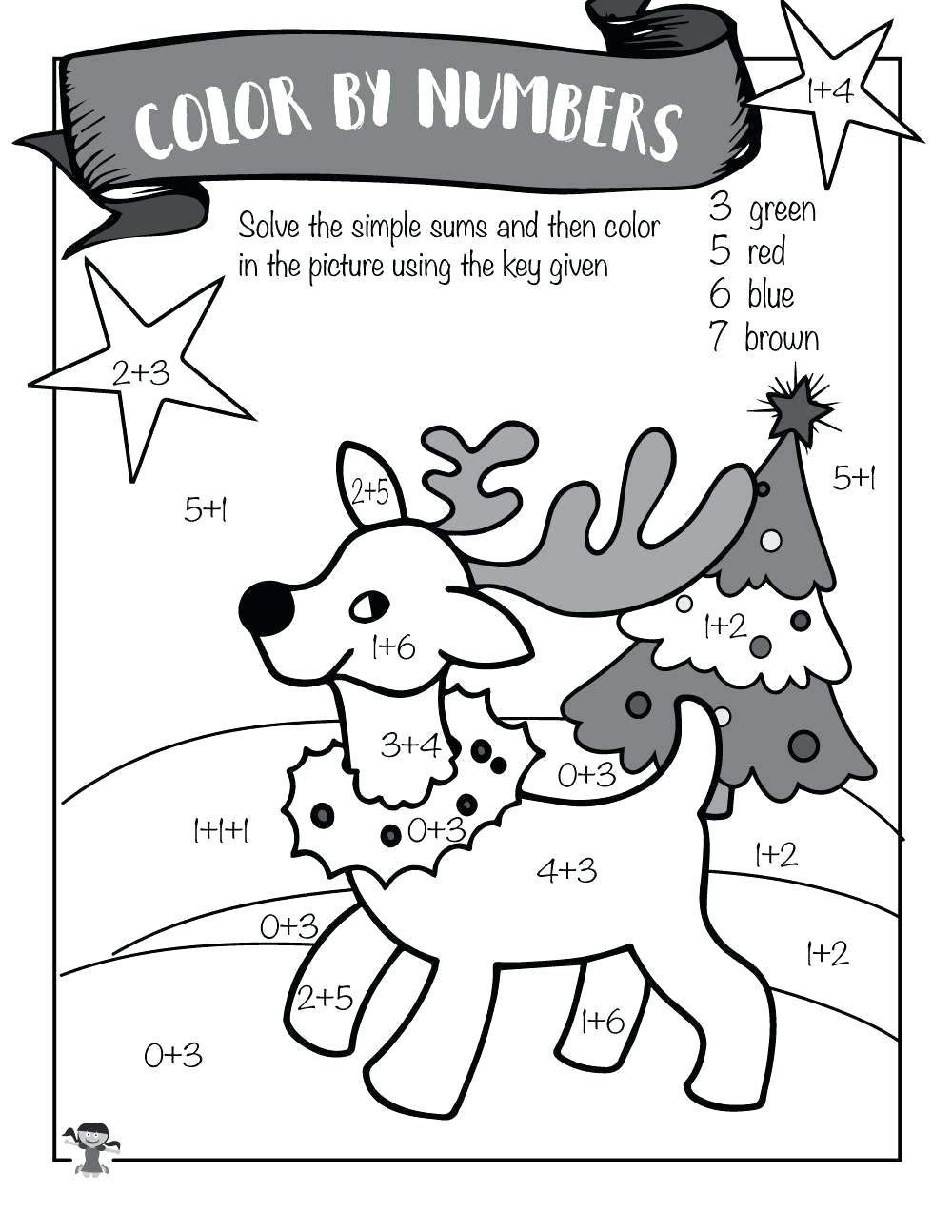 Base Ten Worksheets Kindergarten Worksheet Free Base Ten Worksheets Adding and Subtracting