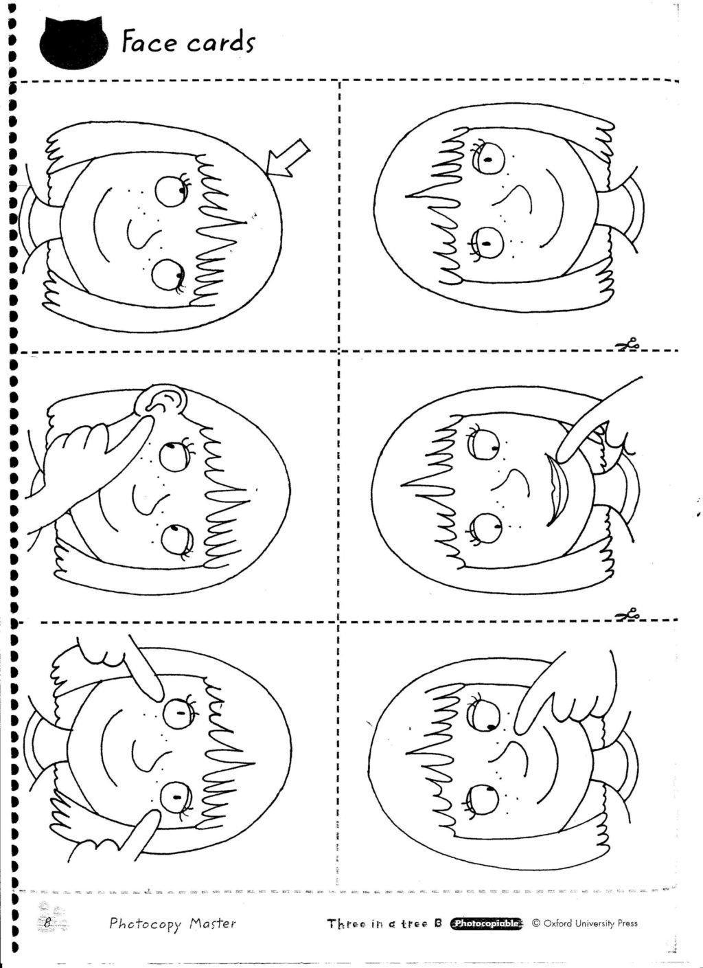 coloring pages body parts for kids home preschool worksheet 4i9alaqrt sheets kindergarten human sheet to scaled printable 1024x1409