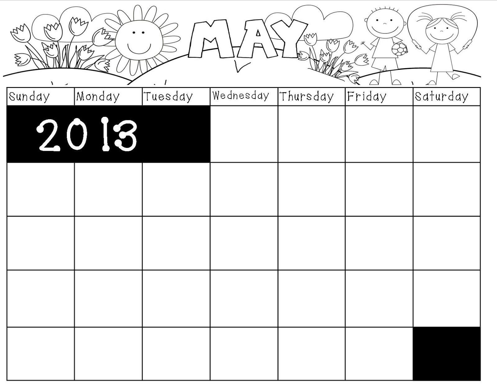 Calendar Worksheet for Kindergarten Worksheet Free Math Practice Worksheets November Calendar