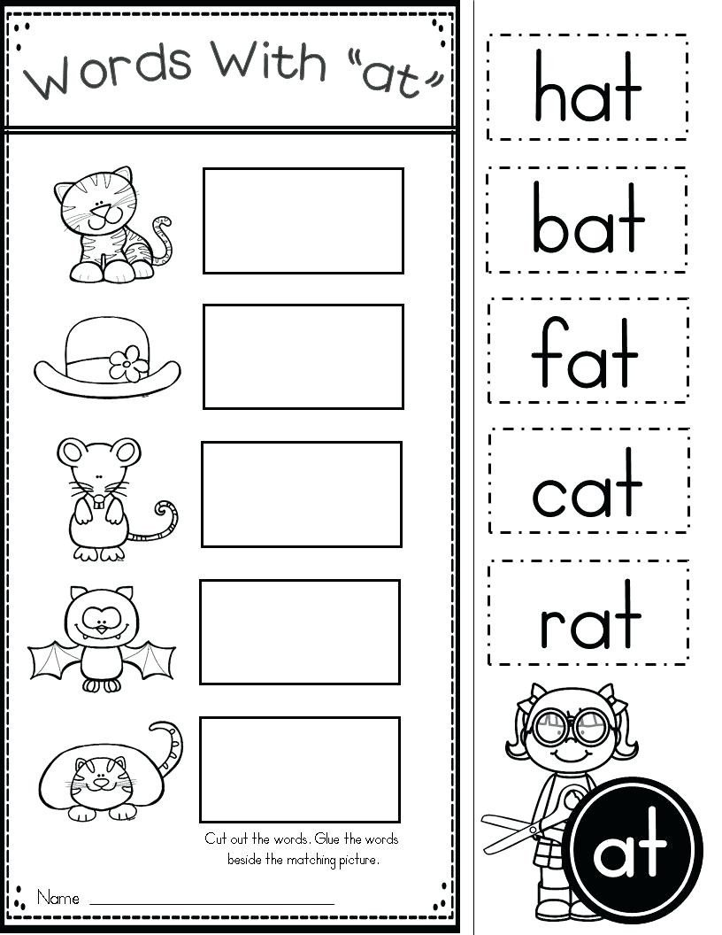 Calendar Worksheet for Kindergarten Worksheet Interpreting Data Ks2 Worksheets Kindergarten