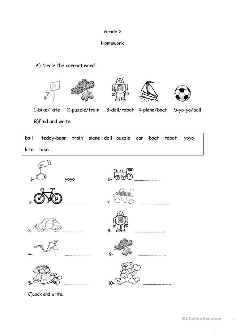 Character Worksheets for Kindergarten Kindergarten Phonic Drill April Calendar for Kids