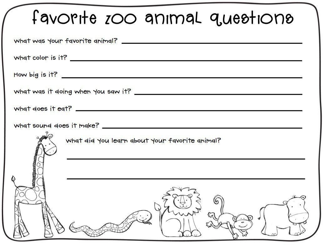 Character Worksheets for Kindergarten Pin On Grade Main Idea Worksheets