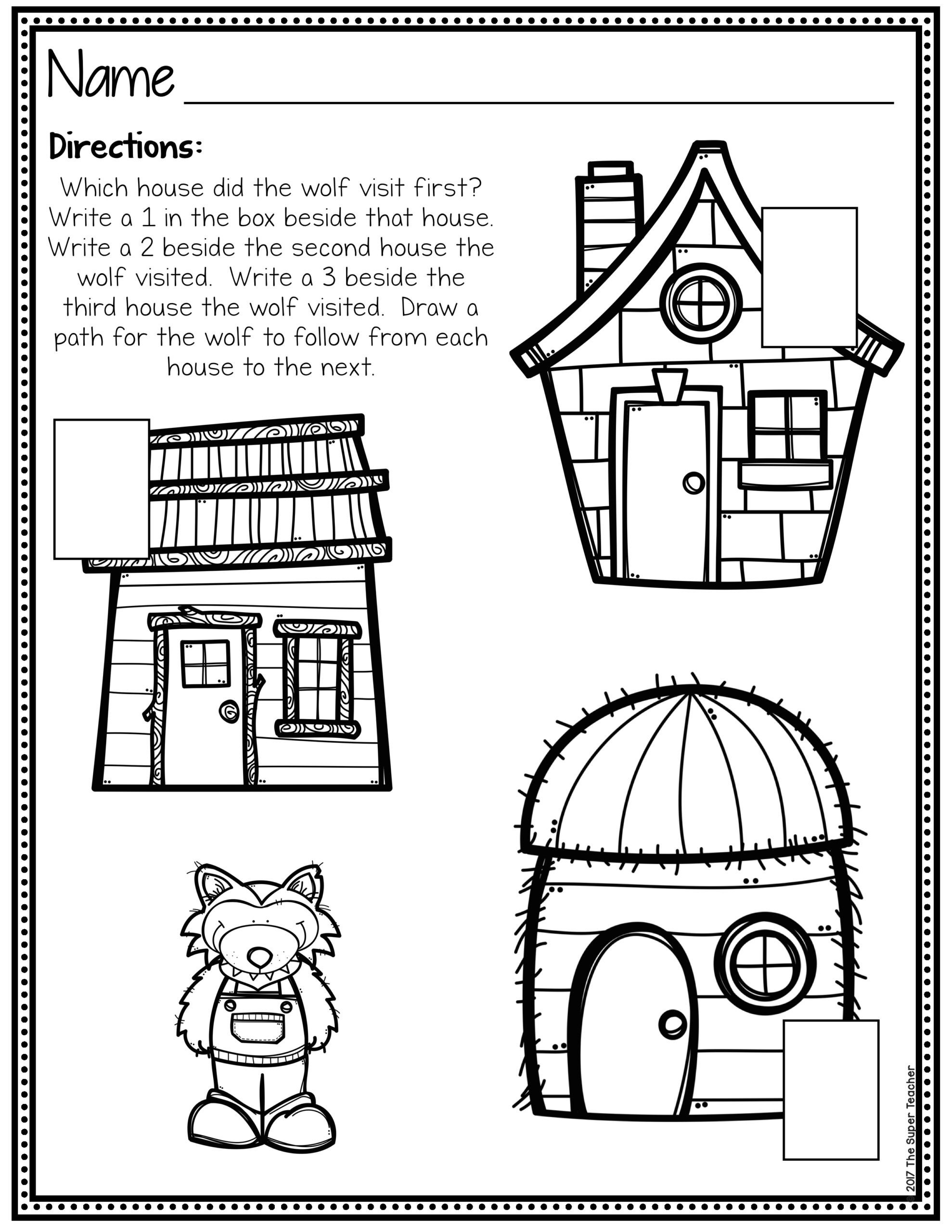 Character Worksheets for Kindergarten Worksheets Elements Made Practical and Fun with Familiar